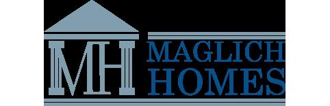 Maglich Home