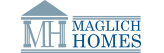 Maglich Homes - Sarasota Home Builder