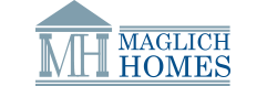 Maglich Homes - Sarasota Home Builder